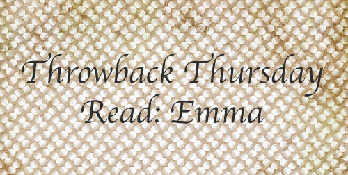 Throwback-Thursday-Reads